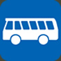 Minibus and Driver Hire London