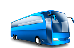 17 Seater Minibus Hire Greater London